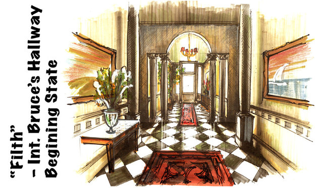 aBruce Hallway start.jpg