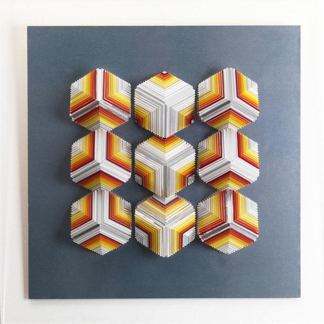 Francoise-Luciani.-Sortie-de-cubes.-60x60cm.jpg