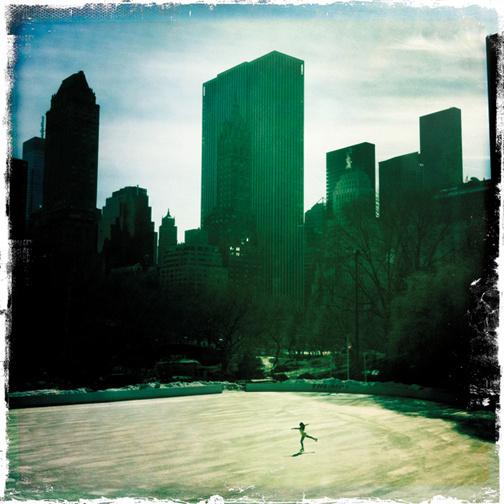 mlyn ice skater.jpg