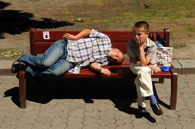 Yurko Dyachyshyn_(Benches)_242_resize.JPG