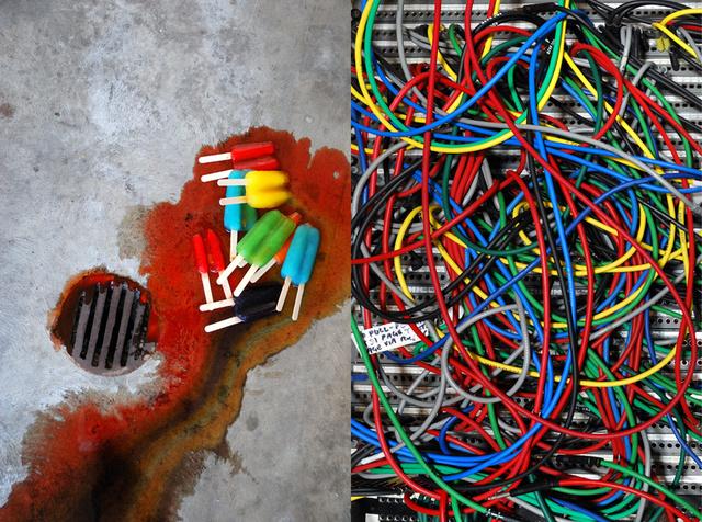 Paletas and Cords-2.jpg
