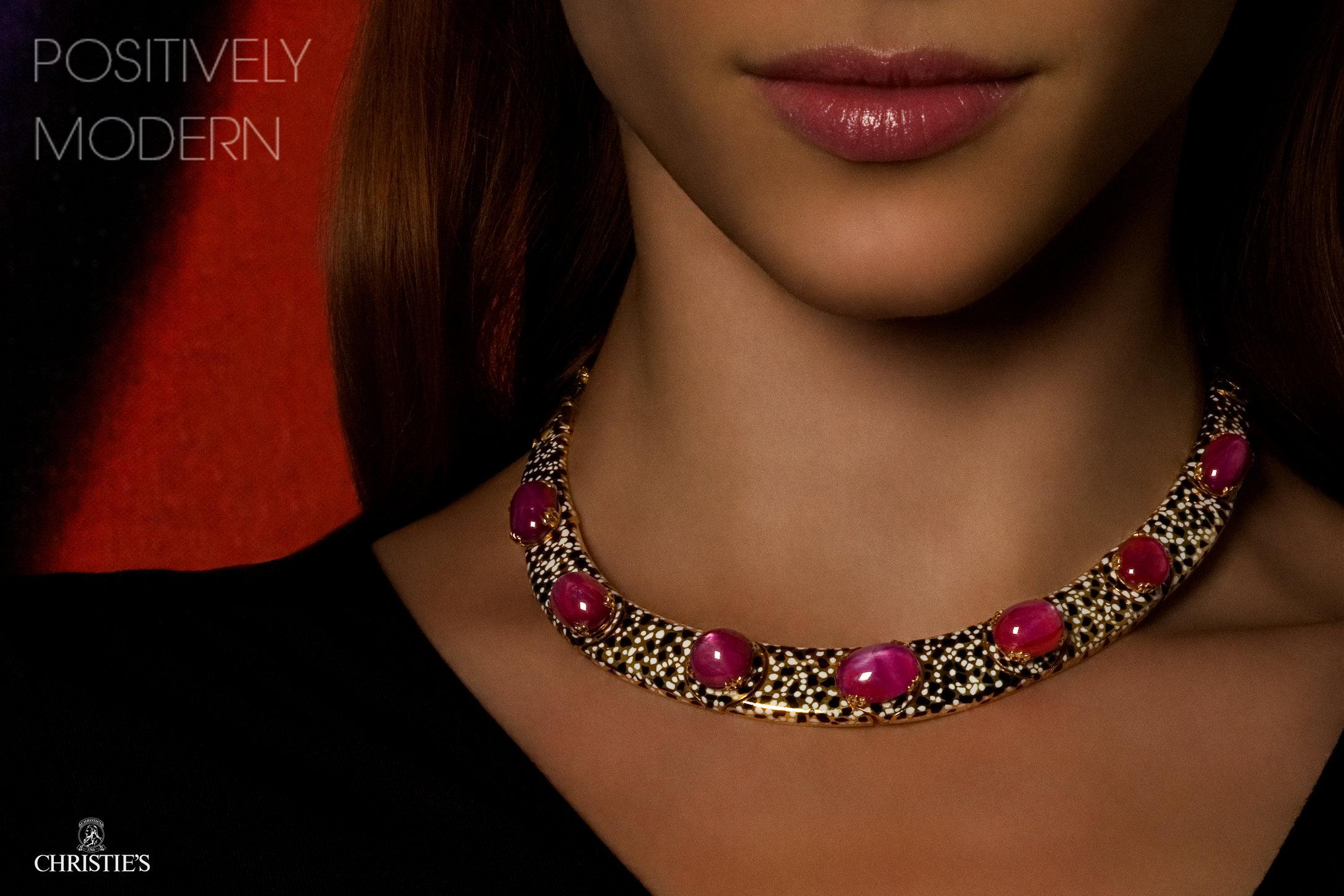 ADVERTISING_jewels1.jpg