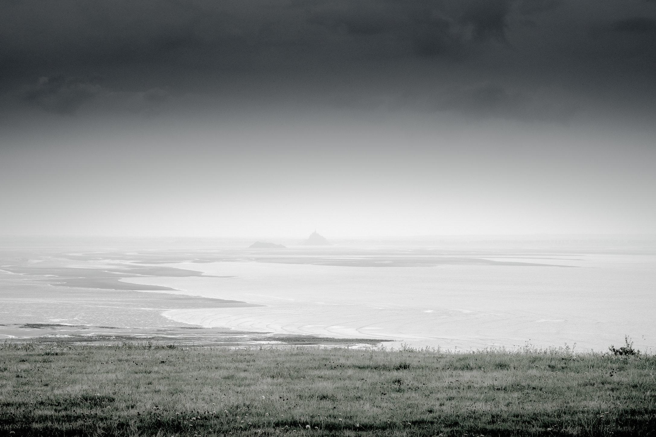 Mont Saint Michel-38-bewerkt.jpg