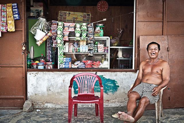 vietnam-3.jpg