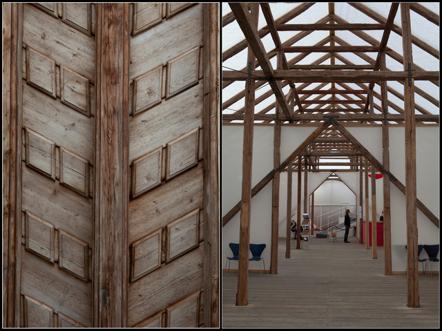 Interiors026.png