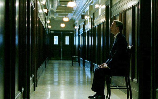 mi5-corridor.jpg