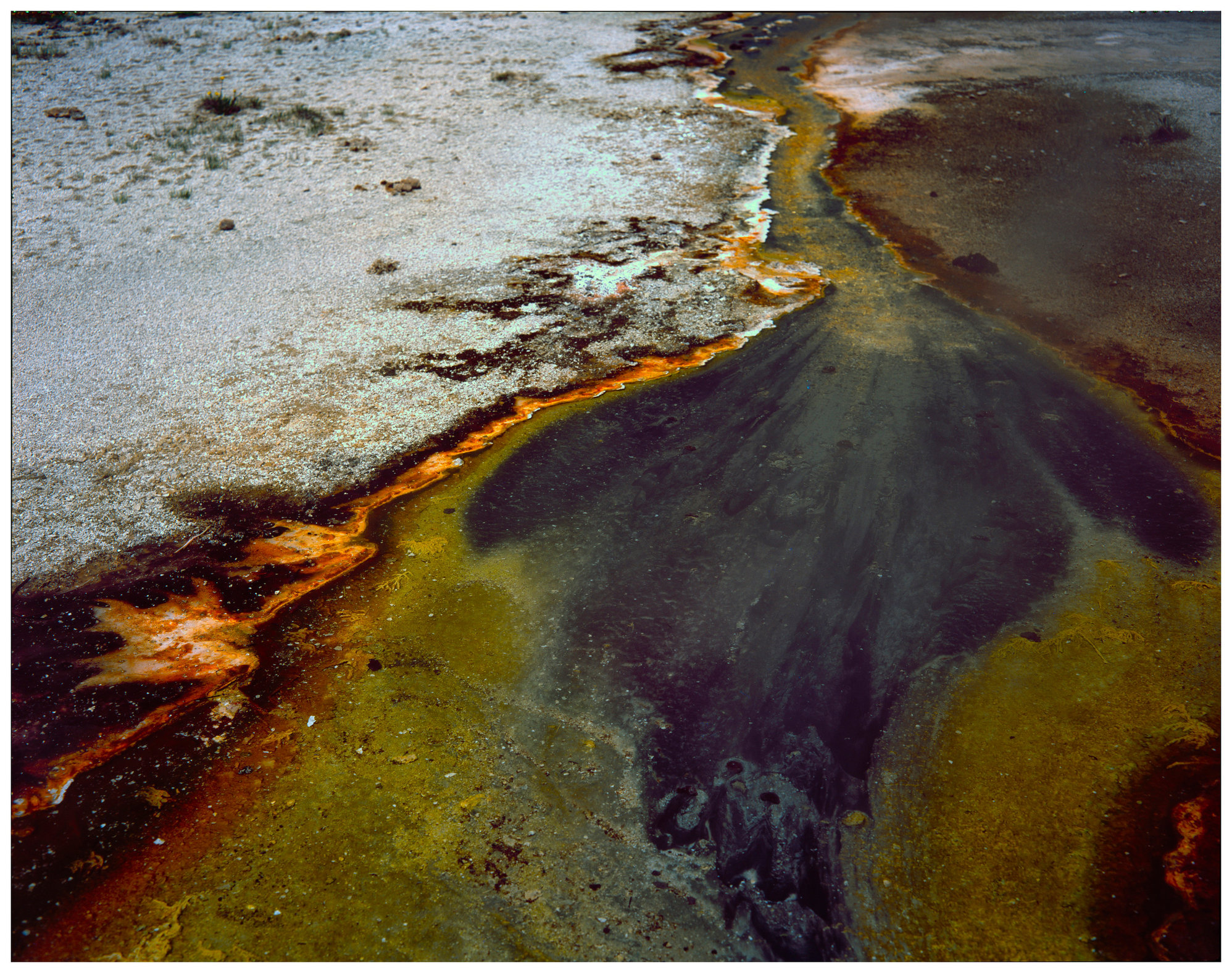 yellowstone no.3.jpg