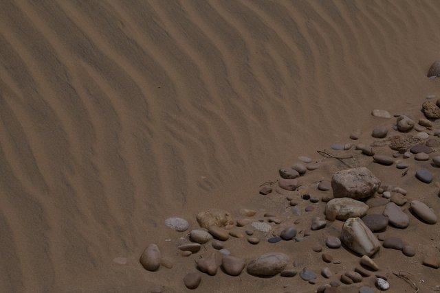 Morocco_006.jpg