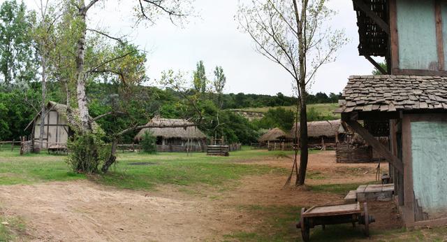 village1(small).jpg