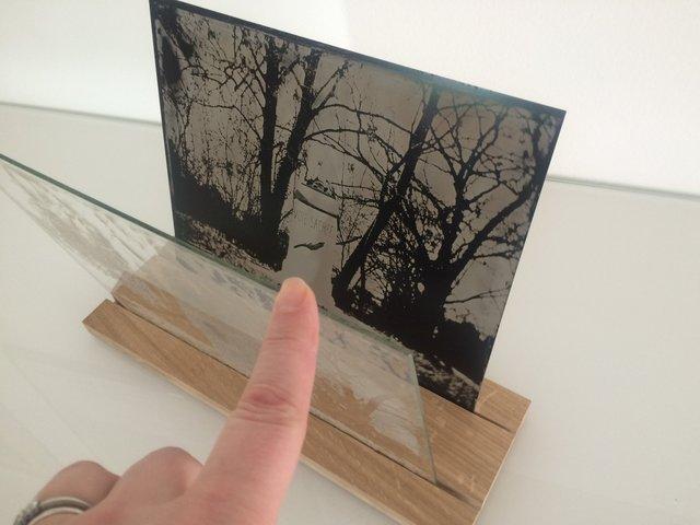 Installation-VERDUN IN MEMORIAM-collodion-004.JPG