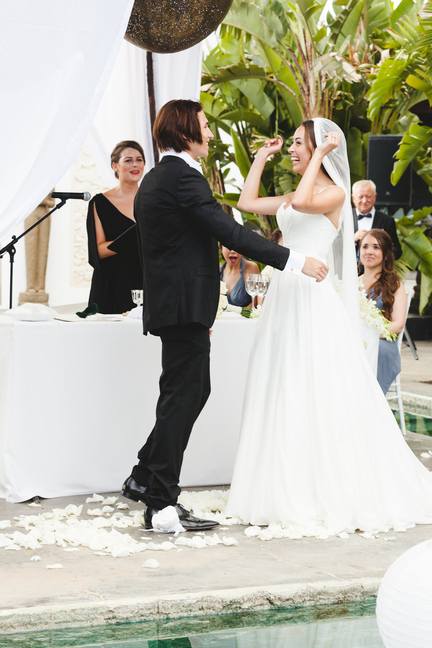 Atzaro_Ibiza_Wedding-181.jpg