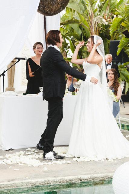 Atzaro_Ibiza_Wedding-181.jpg