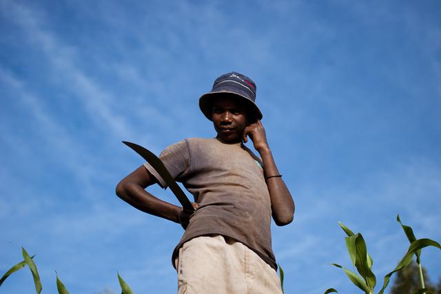 uganda-24.jpg