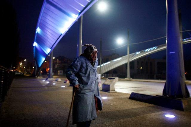78302360CK014_Kosovo_Status.jpg