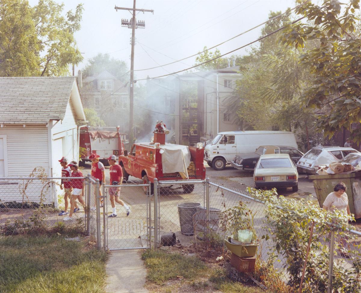 Fire_Brigade by Joachim Brohm.jpg