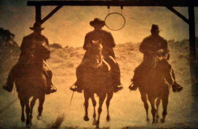 cowboys_0026_1autocolor1.jpg