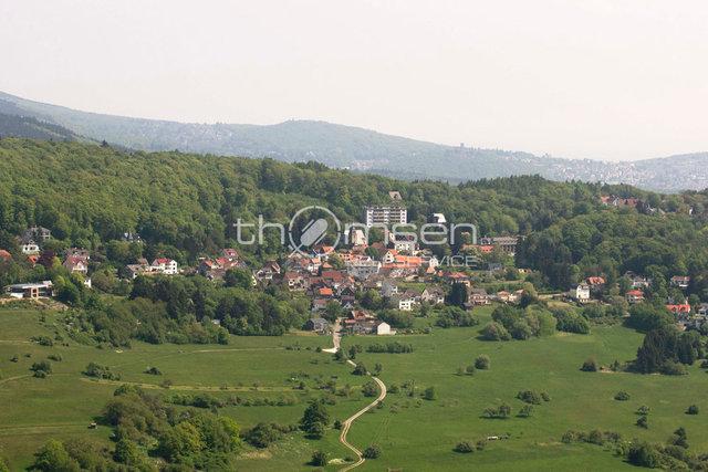 Kelkheim-Eppenhain 2014