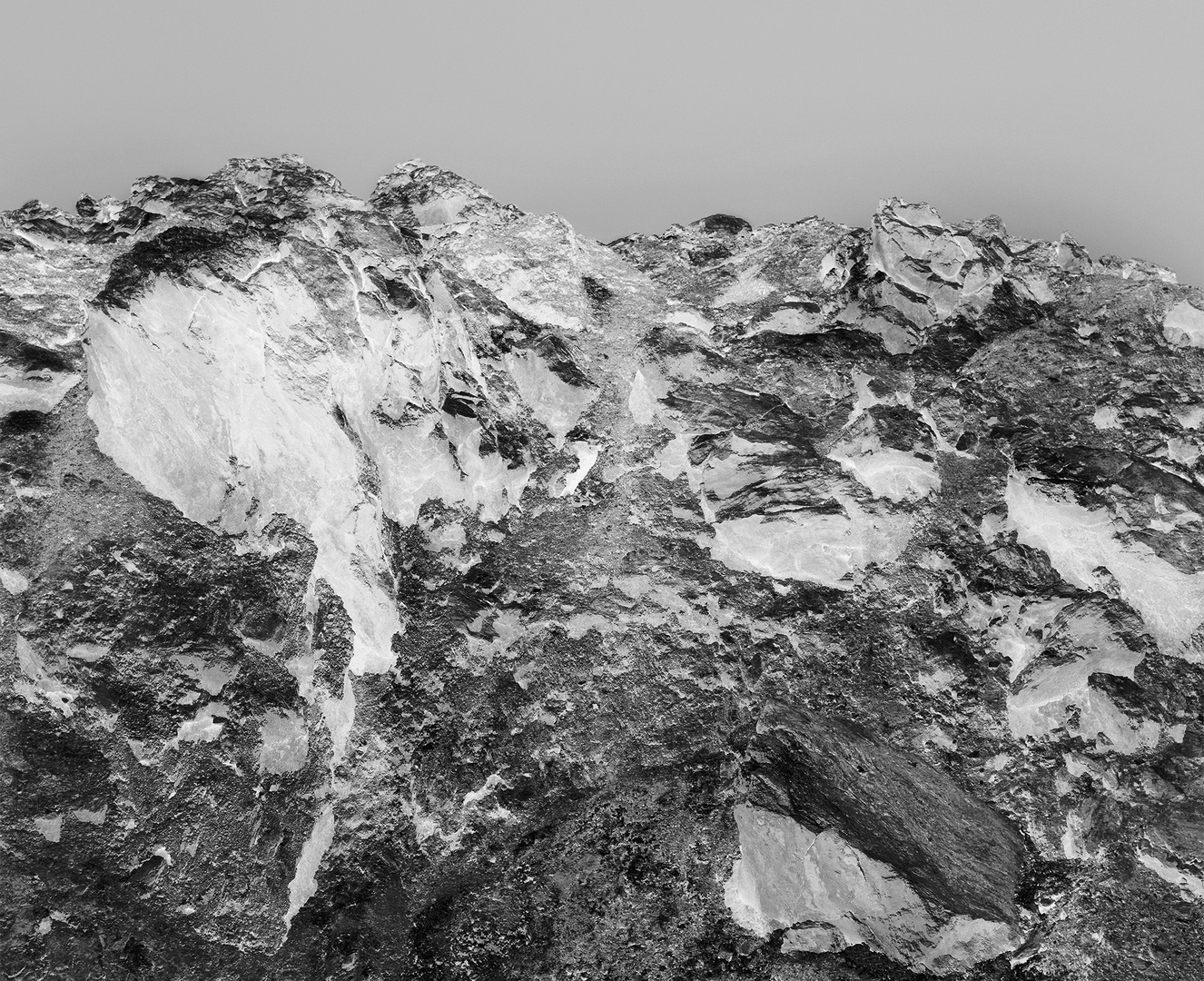 Fine-art-photography-Gallery-online-store-snow-mountain_Black-rocks_Copyright-Kenneth-Rimm_1.jpg