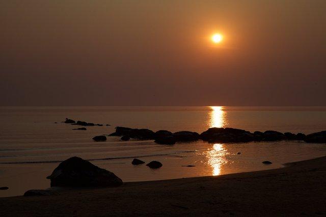 Malawi_066.jpg