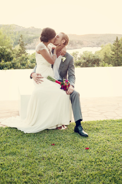 GAB&SEB_WEDDING_-1447hi.jpg