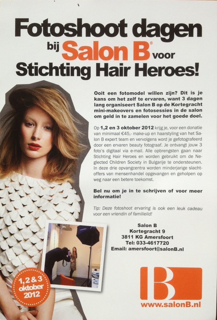 B HairHeroes 20121003.jpg