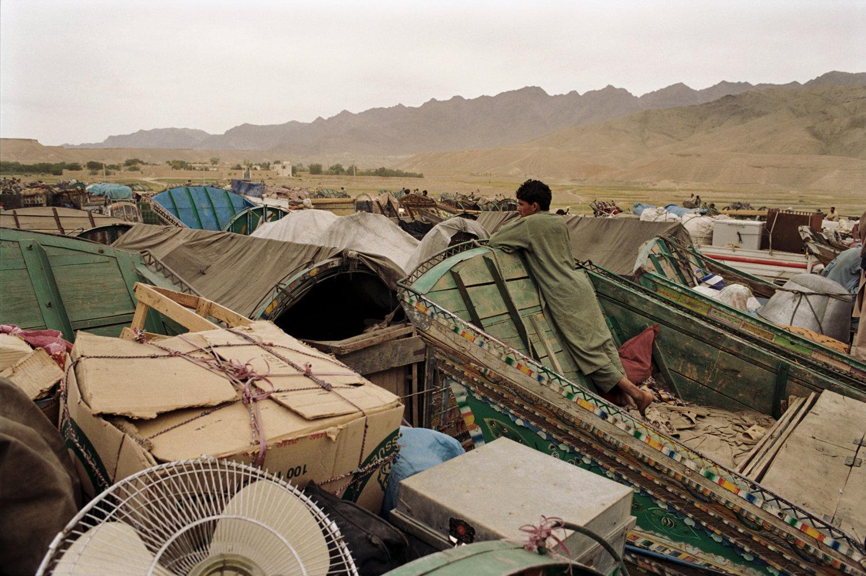 Afghan_0502_C37-3A.jpg