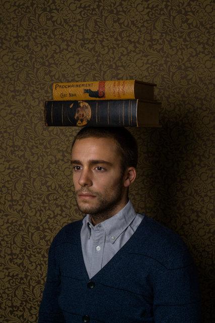 Patrick-Rivera-Photographer-Jean-Darimont-patrickrivera (2 of 3).jpg