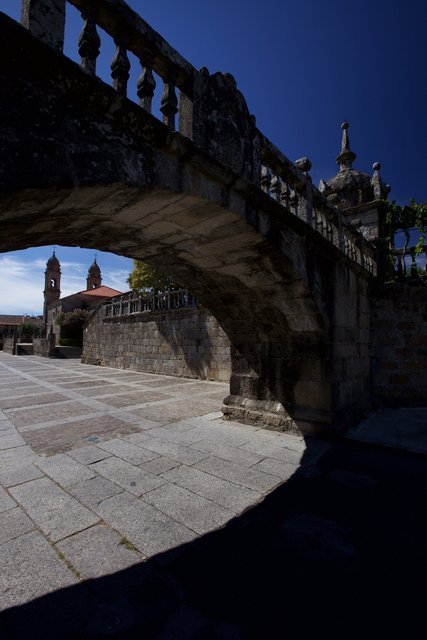 Galicia_074.jpg