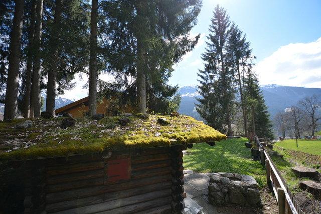 Chalet-Fuechsli-Klosters-Sommer-2.JPG