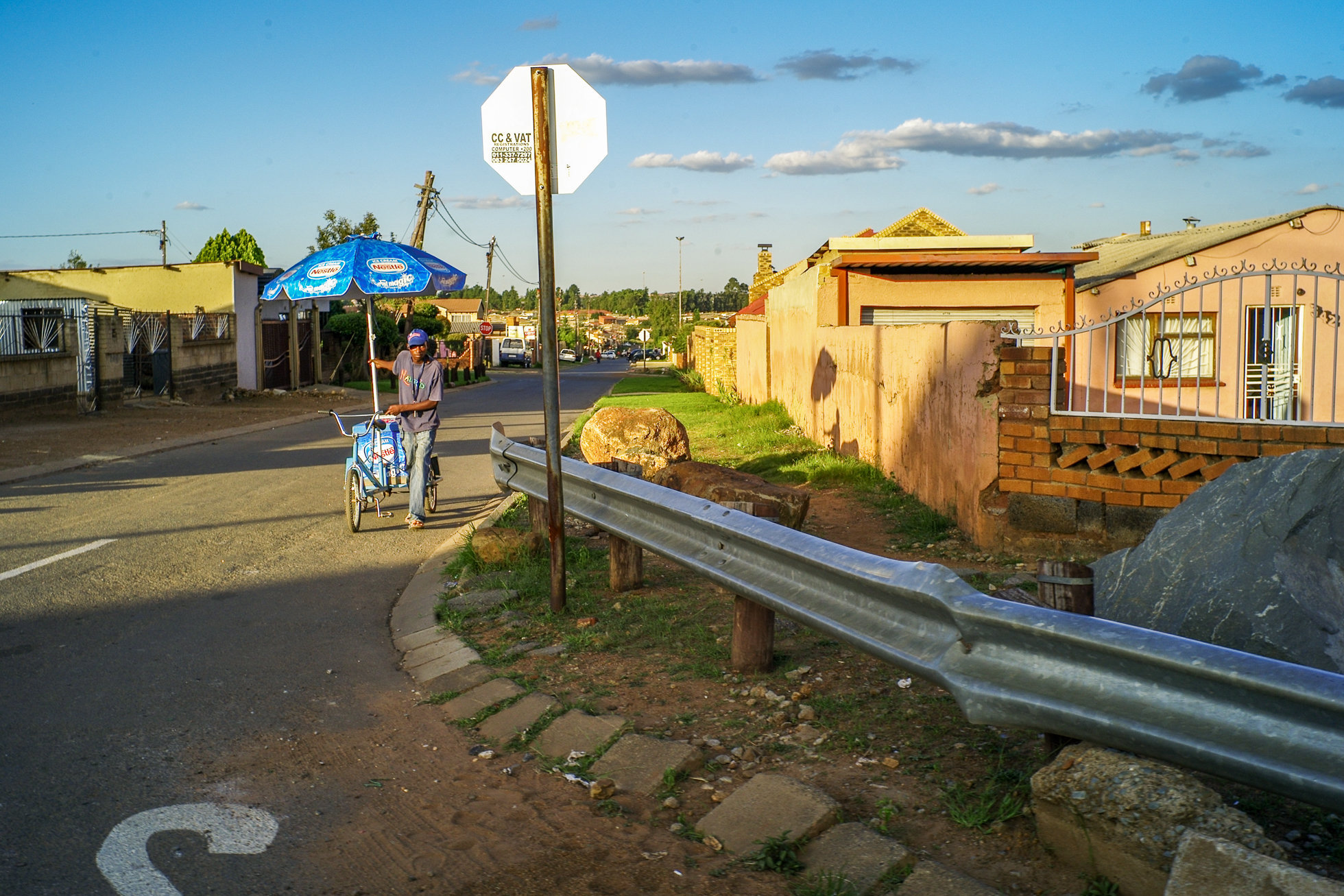 Soweto Street Stories-1003396.jpg