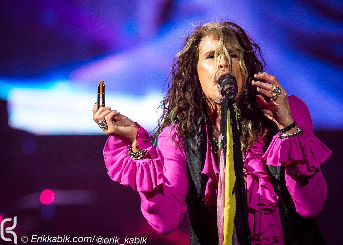 08_01_15_Aerosmith_MGM_kabik-142-2.jpg