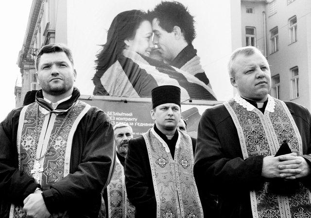 lviv_043_resize.JPG