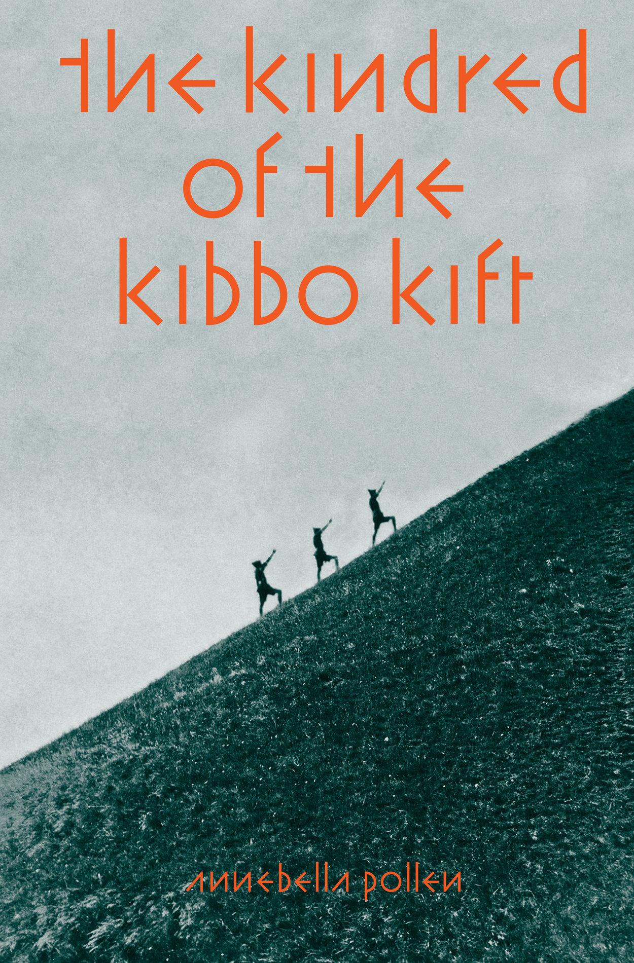 Cover.tif