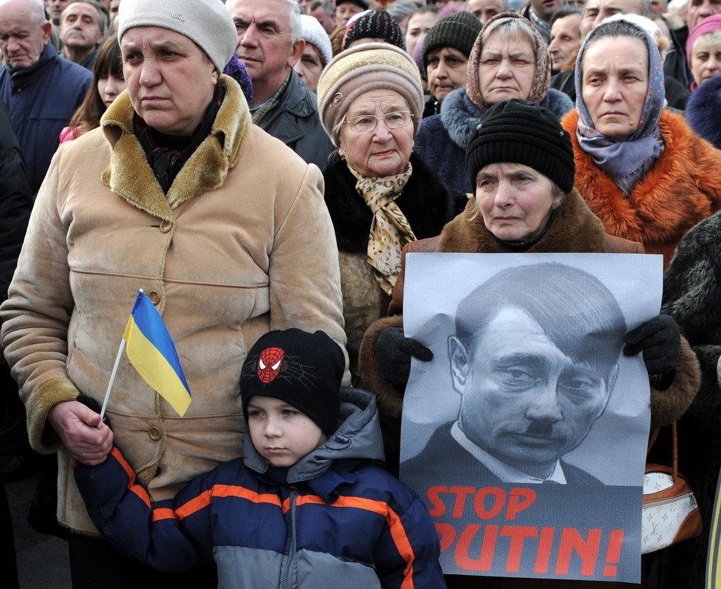 Putin in Lviv_(Dyachyshyn)_26_resize.JPG