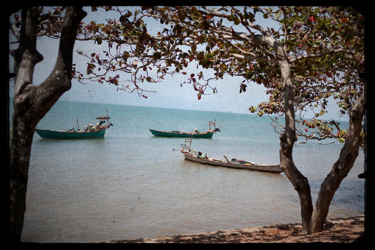 Cambodge36.jpg