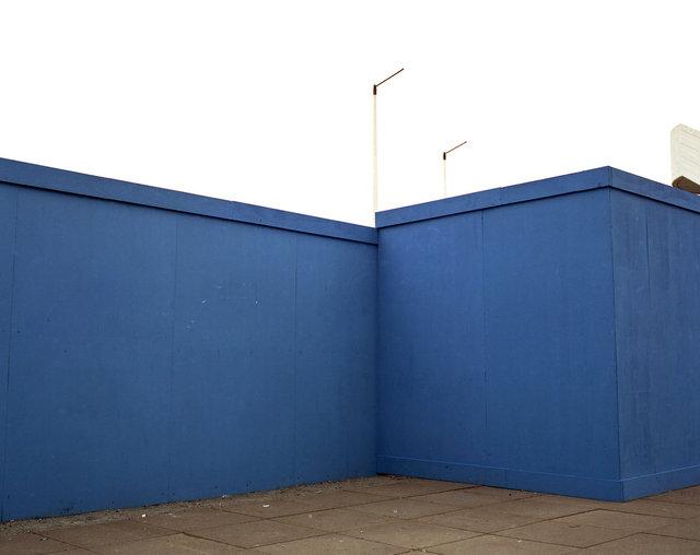 H:blue & antenna.jpg