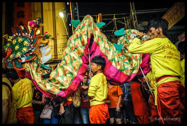 bangkok2015_NOB_3458February 19, 2015_75dpi.jpg