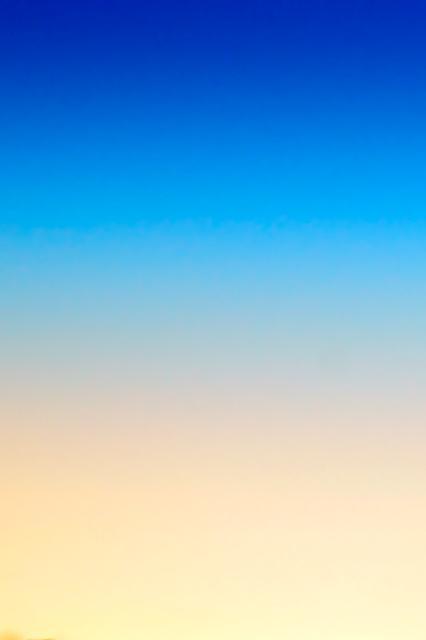 horizon08.jpg