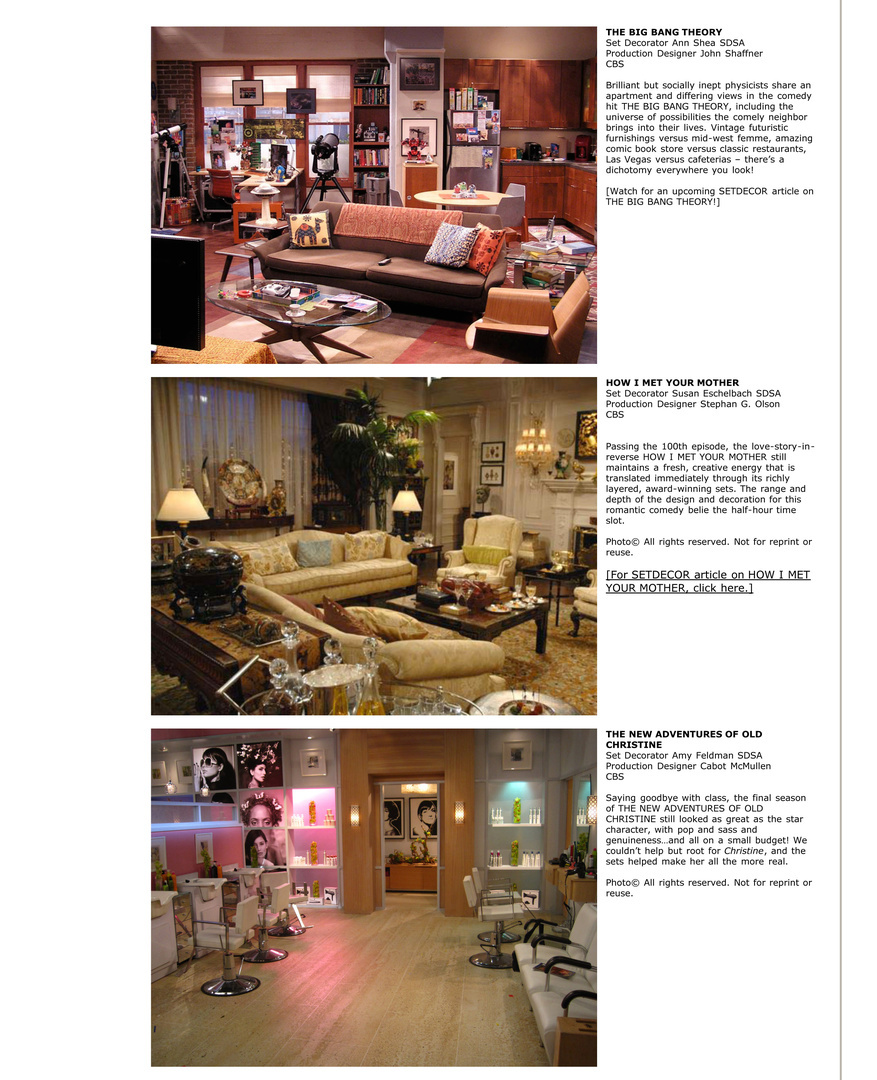 awards - Set Decorators Society of America2 3.jpg
