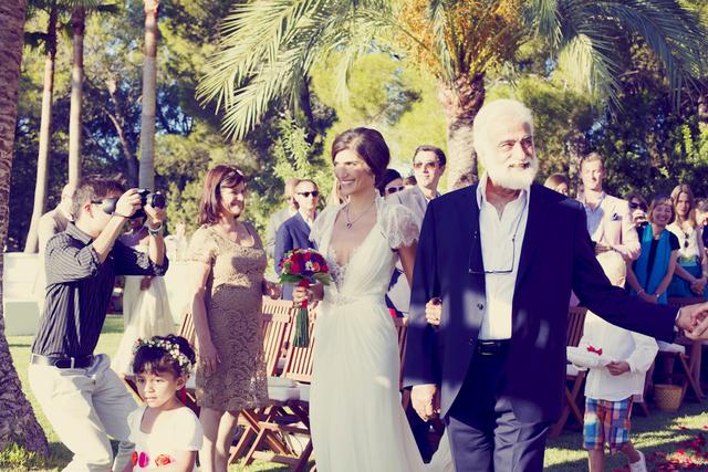 GAB&SEB_WEDDING_-655hi.jpg