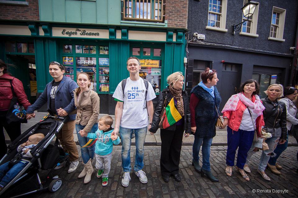 137_Baltic Way Dublin 2014.JPG