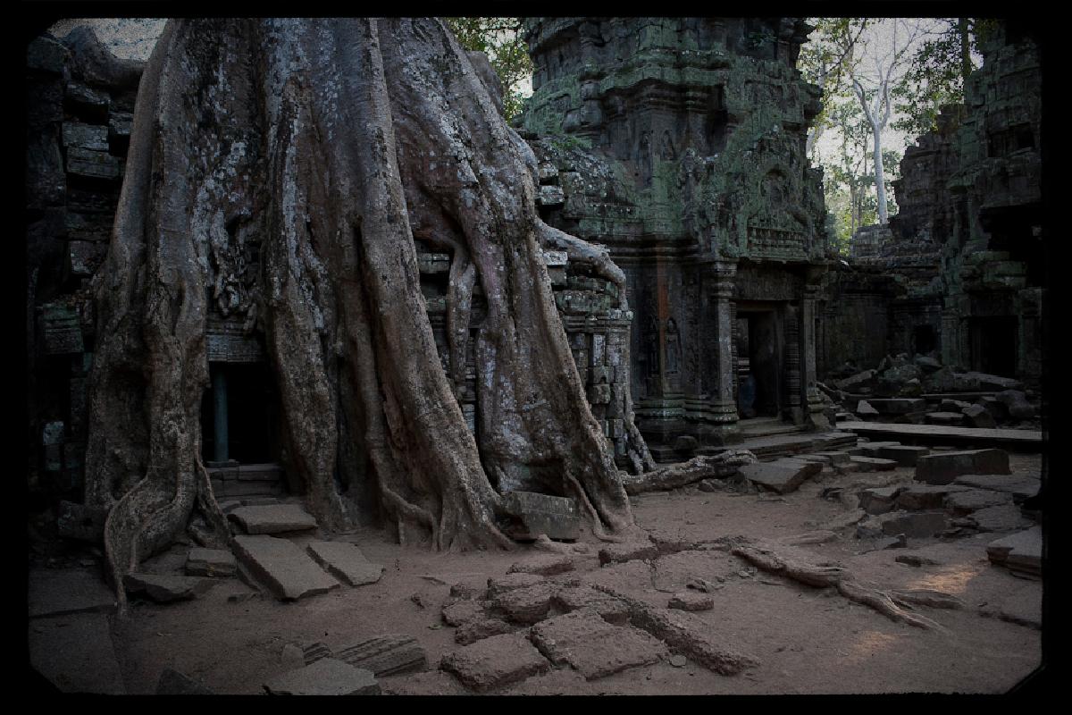 Cambodge32Temples d'Angkor.jpg