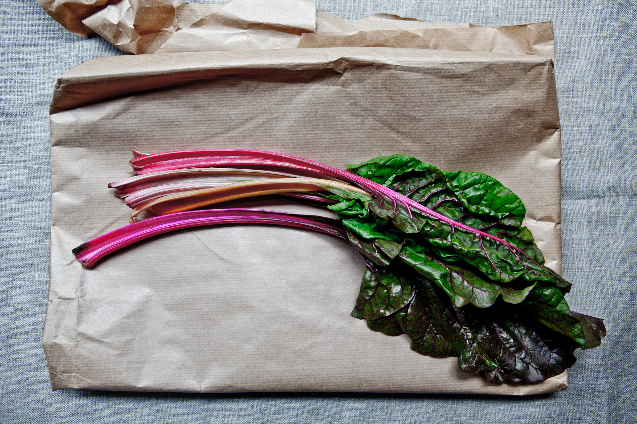 productshoot_02.jpg