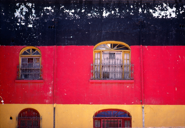 black red yellow wall.jpg