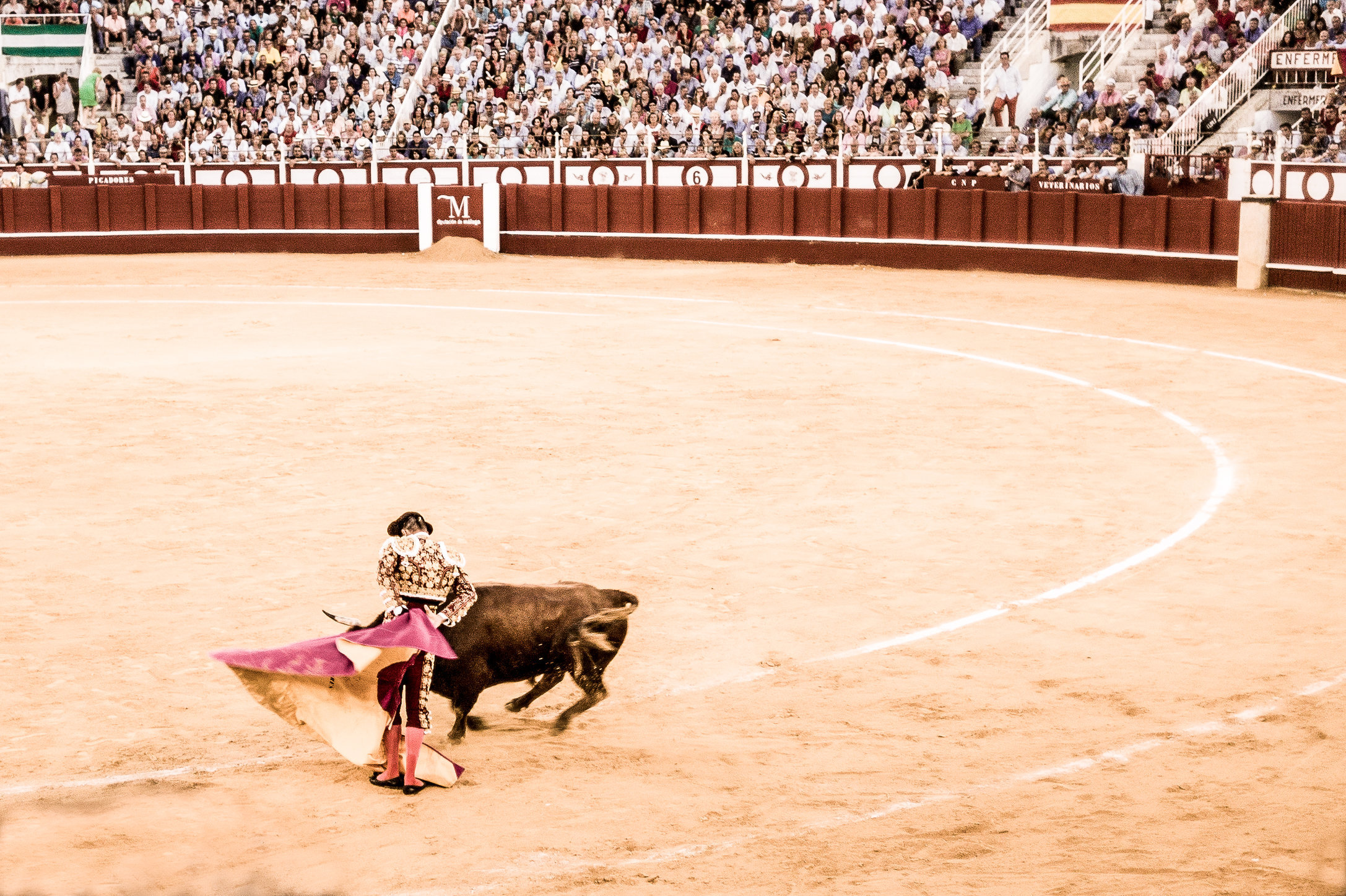 The Bullfight-195-bewerkt.jpg