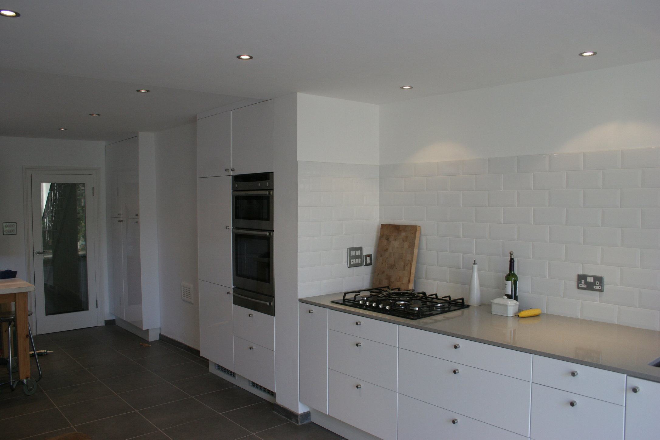 Kitchen refurb.jpg