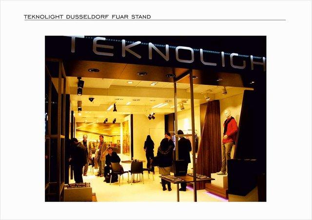 tekno-web4.jpg