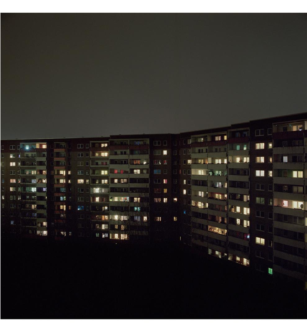 11 Berlijn.jpg