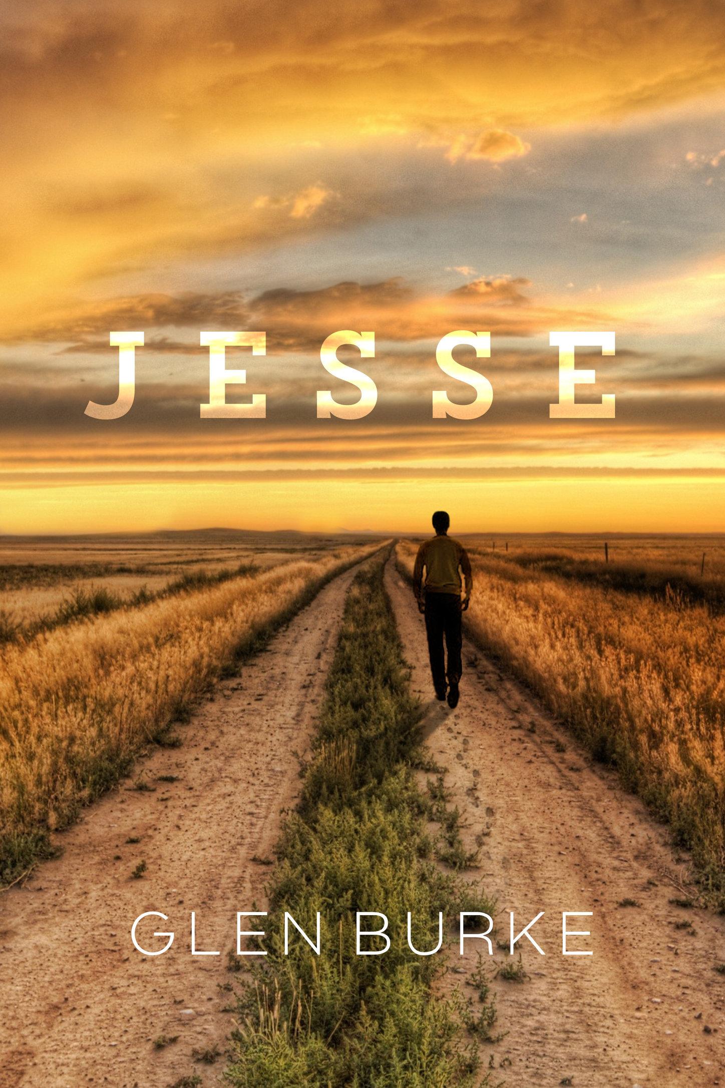 JESSE6-3.jpg