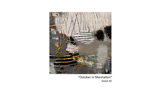 October_in_Manhattan_detail_2.jpg